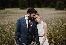 Wedding | Groom