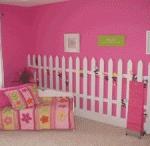 Decor - Children's rooms