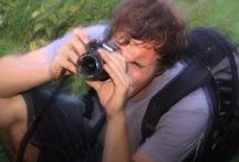 Photography: Taking Photos