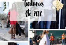 Tendances mode / Tendances mode, accessoire, bijoux, chaussures