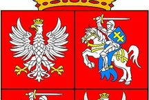 /Herby miast Rzeczypospolitej /Municipal coats of arms of Polish-Lithuanian Commonwealth