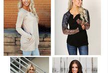 Ladies Winter Fashion / Ladies winter fashion ideas, fashion, winter fashion, ladies fashion, ladies winter fashion, winter, ladies, women fashion, women fashion love.