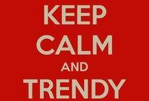 TrendyLatina
