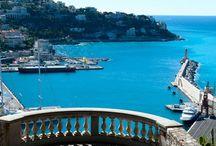 Nice / Découvrez nos inspirations sur les voyages à Nice avec Jet tours.