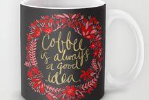 Coffee / Coffee