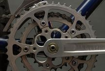 bicycle - mtb components-