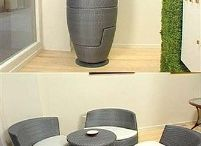 design_stackable furniture
