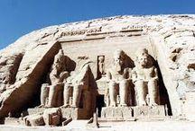 desert&temple