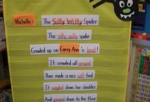 Theme: Nursery Rhymes