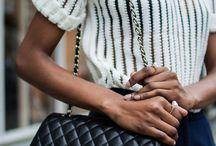 Chanel bag ❤️