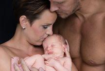 ViOli Photography newborn photography / Newborn photography Nyföddfotografering