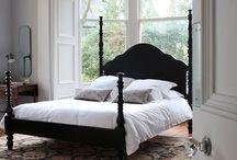 Dp georgian bedroom