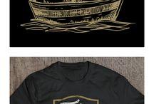 Shirts reference
