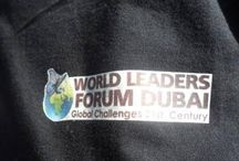 WLFDubai - Zimbabwe - Youth Earth Ambassador / World Leaders Forum Dubai support for All About Love Trust Zimbabwe Ian Mathole is Director at All About Love Trust Zimbabwe and Youth Earth Ambassador at World Leaders Forum Dubai - Annual Meetings