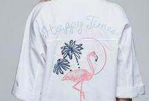 Gömlek Modası / Shirt Fashion / olgunorkun.com | Gömlek stilini trend kılan tasarımlar