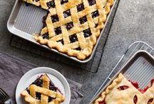 Eat Mo Pie