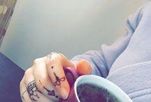 Henna / Hennalug