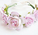 Cute accessories~