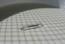 Physics / Photo about physics