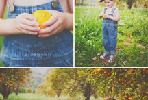 Picture Perfect Kids / by Karen Raymond