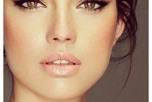 Inspirações para ficar linda! / Roupas, Sapatos, Maquiagem, Cosmeticos para inspirar as mulheres a deixar o mundo mais bonito.