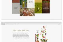 Proyectos Innn / ¿Quieres echar un vistazo a algunos de nuestros proyectos?