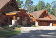 Useful videos about North Twin Builders and the Vilas County area. / This board has videos that you will find useful about building and home construction along with information about our area. We are located in Northern WI and Upper MI. Some of the towns we service are Land O Lakes, Eagle River, St. Germain, Phelps, Three Lakes, Watersmeet, Iron River to name a few. ~ John