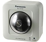 Indoor Security Cameras  / Indoor security cameras are made specifically for indoor use, meaning more thought is put into its special features than durability to withstand outdoor elements. Indoor cameras are often designed to blend into the room décor, so as to not stick out like a sore thumb. Common types of indoor cameras are dome or bullet cameras.