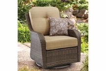 Patio & Garden Furniture