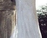 Suknie ślubne / suknie ślubne