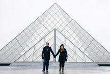 Fotografo em Paris / Ensaio em Paris. #paris #ensaiosfotograficosemparis #ensaiosfotograficosemparis #toureiffel #fotosparis #fotoemparis #fotografobrasileiroemparis #fotografoemparis #ensaioluademel #fotoemparis #fotografoemparis #ensaioparis #ensaioparis #filipexavierphotography #bookparis #lovesession #ensaioromanticoemparis