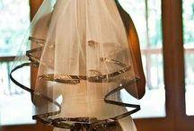 Weddings / by Kaeley Bacher