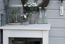 outdoor/patio decor