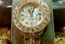 Women's  watches /  watches
