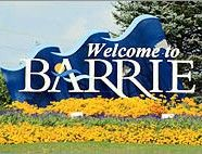 Barrie Real Estate Agents