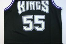 cheap wholesale NBA Sacramento Kings jerseys
