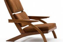 sofy, krzesła, fotele