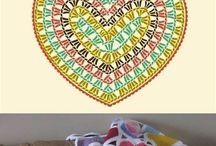 crosetat si tricotat