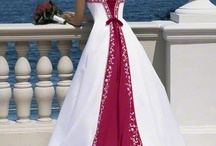 Weddings / I hope my future husband sees this