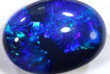 Australian Stones