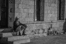 Street Photography / My photos