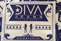 Specials / Alles rund um DIVA-Jeans