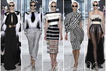 Haute Couture Fall Winter 2014-2015 Paris / Our Best selection from Haute Couture fashion week in Paris Fall winter 2014-2015 #FallWinter2015    #runway #eleonoradegray #redactorinchief #fashion #vogue #fashionweek #paris #newyork #losangeles #runwaymagazine
