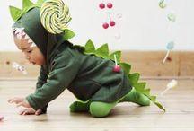 DIY: Kostüm für Karneval und Fasching / Kostüme für Fasching Karneval und Fastnacht zum Selbermachen und selber basteln. DIY für Kinder und Erwachsene