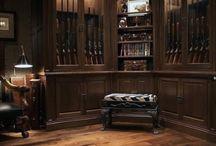Gun Studio
