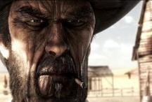 Best Western  / by VoteMov
