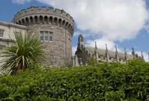 Dublin - The perfect City Break / Dublin is the capital of Ireland and is one of Europe's oldest cities. This medieval capital is immersed in history and culture that blends perfectly with the modern, cosmopolitan hub that is Dublin today
