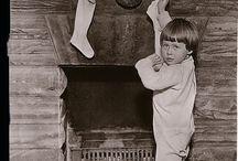 1920 Home