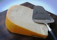3/2015: Gouda I Juustopöytä ry:n kuukauden juusto / Juustopöytä ry:n kuukauden juusto 3/2015: Gouda. Kuvia, videoita, tietoa ja reseptejä goudajuustosta.