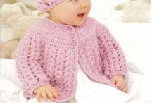 Croset-Baby